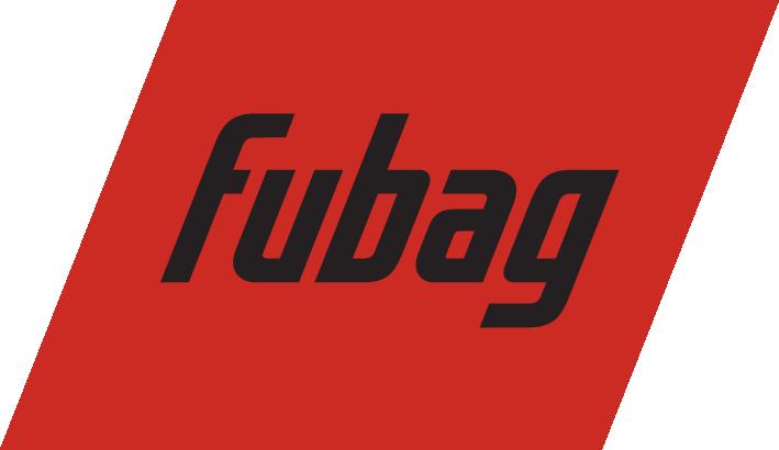 fubaglogo